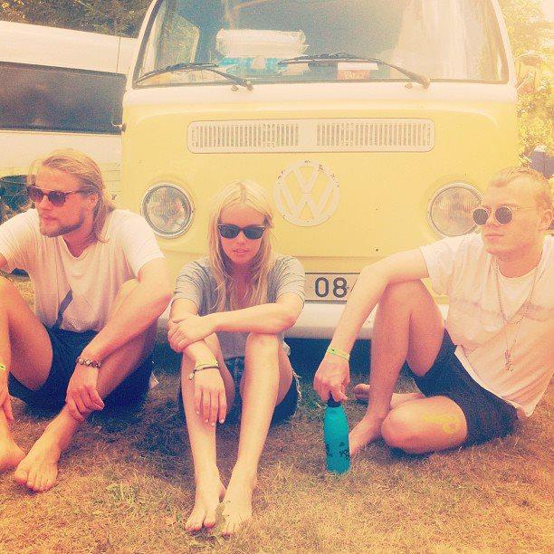 postiljonen1 picture by summer heart