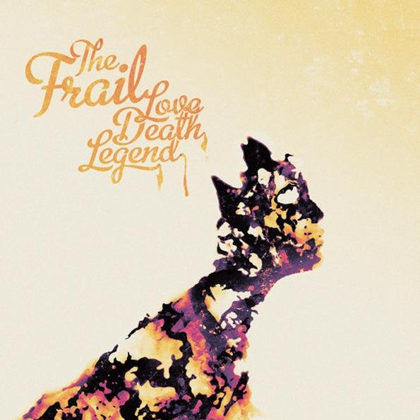 the-frail-love