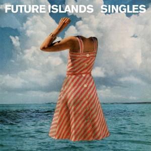 singlesalbumcover