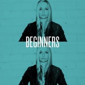 Beginners-EP