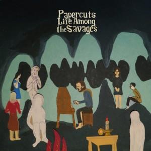 Life-Among-The-Savages