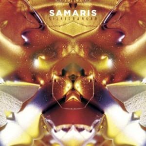 Samaris (1)