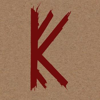 Kithkin