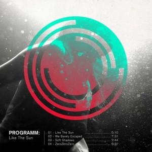 programm-like-the-sun-ep-artwork-400x400