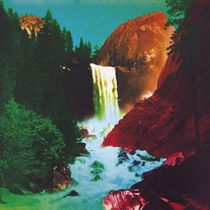 The_Waterfall.jpeg